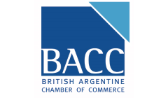BACC Logo Png Small 240x 140px