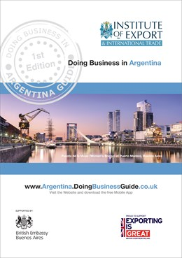 Argentina Cover Image _with Outline